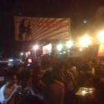 Chaophraya Bar Santitham Plaza