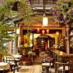 Soho bar - Chiang Mai