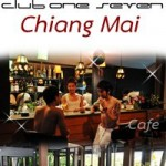 Club One Seven