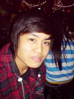 Shan Boy 4