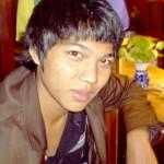 Shan Boy 1