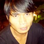 Shan Boy 3