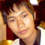 Shan Boy 2