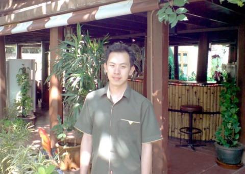 Khun Mai