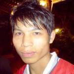 Shan Boy 6
