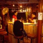 Radchada Bar