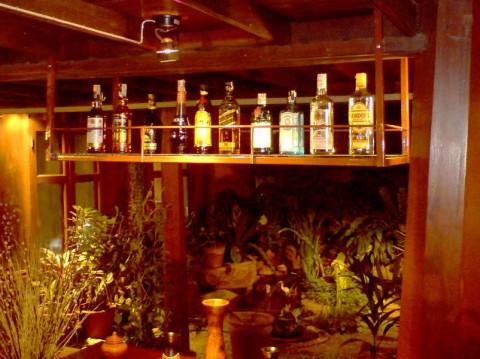 Radchada Cocktail Bar