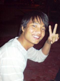 thaimassage sex göteborg knull film
