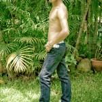 Shan State Boy