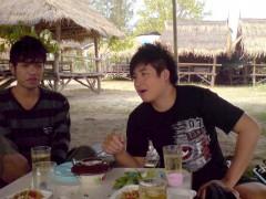 Huai Tung Thao Restuarant