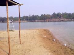 Chiang Mai Beach