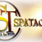 SpaTacus Chiang Mai