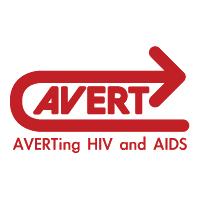 avert.org