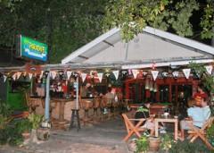 Paradise Gay Bar