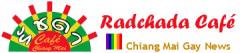 www.gayinchiangmai.com Banner