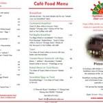 Radchada menu .pdf