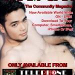 Thai Puan Online