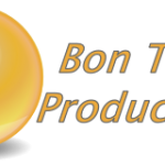 Bon Tong productions