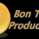 Bon Tong productions