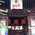 The Pub Chiang Mai