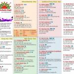 Radchada Quick Ref guide V2