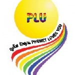 PLU - Phuket Loves You