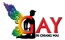 Advertise on gayinchinagmai.com - Chaing Mai Gay News