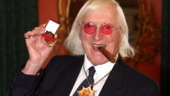 Child Sex Abuse - Jimmy Savile