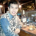 Radchada Garden Cafe - Khun Note