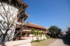 Villa Korbhun Khinbua Chiang Mai