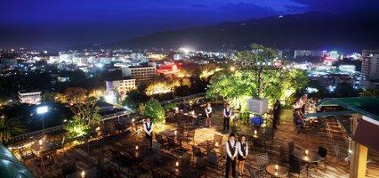 Furama Hotel Chiang Mai
