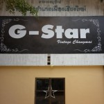 G-Star Vintage Chiang Mai