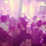 G-star Vintage gay Club in Chiang Mai