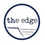 The Edge Chiang Mai