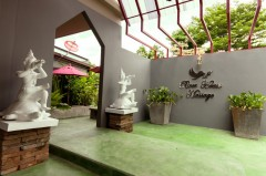 River House Massage Chiang Mai