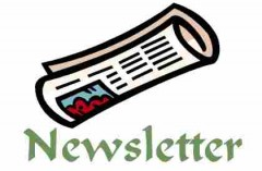 Chiang Mai Gay Newsletter