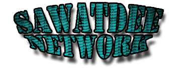 Sawatdee Gay Network - Gay Thailand information and forums