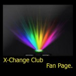 x-Change Club Chiang Mai