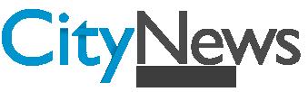 Chiang Mai City News Website