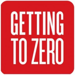 Getting to Zero New Infections - World AIDS day