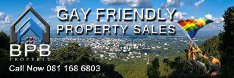 gay property sales in Chiang Mai
