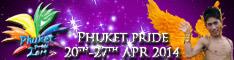 Phuket Pride