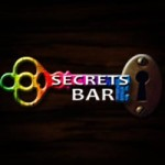 Secrets Gay Bar Chiang Mai