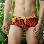 thai-puan-jungle-boy