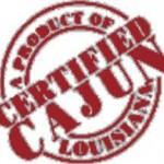 Cajun Certified