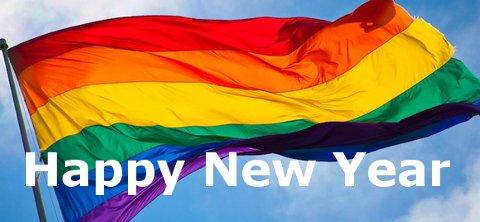 ranbow-flag-new-year