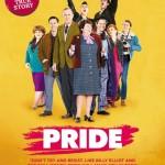 Pride - The Movie