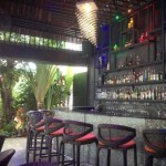 The New Ram Bar, Chiang Mai