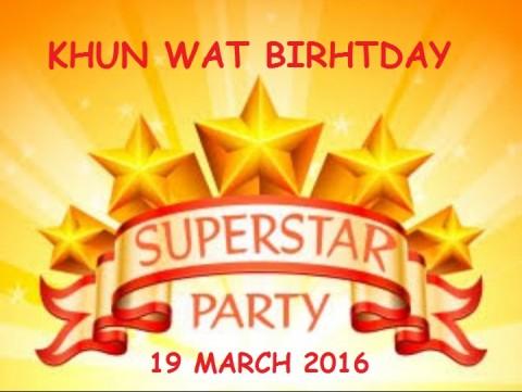 Ram Bar Superstar Party (1)