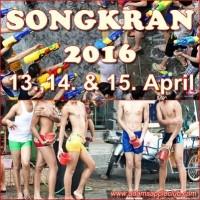 06.04.2016-Songkran-2016